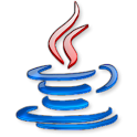Key Java Definitions logo
