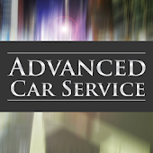 Advanced Taxi & Limousine