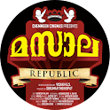 Masala Republic
