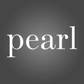 Pearl Bridals