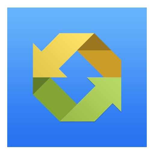 Unit & Currency Converter 工具 App LOGO-APP試玩
