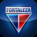 Fortaleza Esporte Clube icon