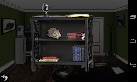 Amnesia - Chapter 0 - Awake Screenshot 2