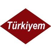 Malatya Türkiyem TV