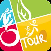 Bagnoles de l'Orne Tour