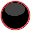 Reversi Time - Multiplayer icon