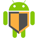 AntiVirus for  Android™ icon