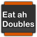 T&T Doubles Vendor Directory icon