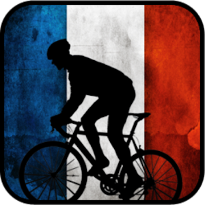 Turbo Le Tour Cycling Trainer APK