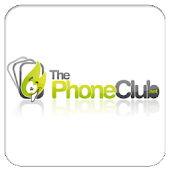 The Phone Club