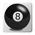 8 ball APK for Kindle Fire