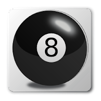 8 ball 1.0