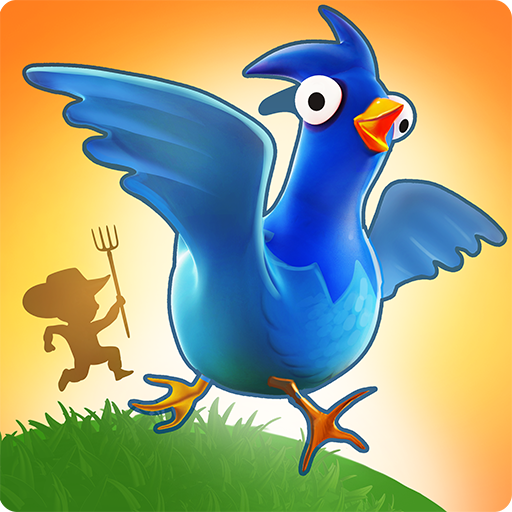 Animal Escape Free - Fun Games file APK Free for PC, smart TV Download
