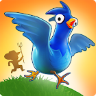 Animal Escape Free Fun Game icon