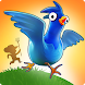 Animal Escape Free - Fun Game - Androidアプリ