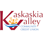 Kaskaskia Valley Comm CU App