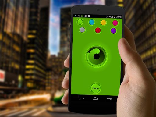 玩免費個人化APP|下載0关注小工具 app不用錢|硬是要APP
