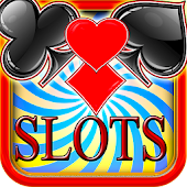 Poker Slots Win Multiple Reels