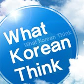 What Korean Think