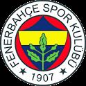 Fenerbahçe S.K. 3D Wallpaper icon