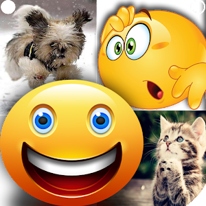 imoji for Facebook emoticons for PC and MAC