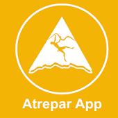 Atrepar App