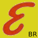 enigmWord Brasileira - sem pub icon