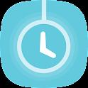 TimeemiT[Time,Task,Life,Alarm] icon