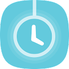 TimeemiT[Time,Task,Life,Alarm] icon