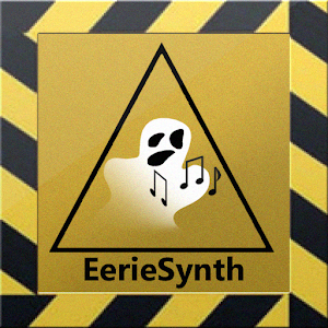 Download EerieSynth v1.2