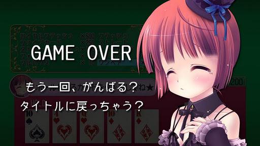Single Poker 1.1.6 Windows u7528 3