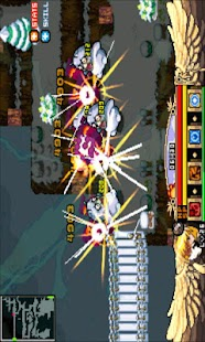 ZENONIA® LITE - screenshot thumbnail