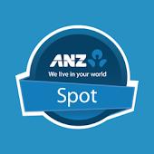 ANZ Spot (中文)