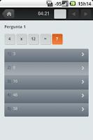 Screenshot of Vocation [13-16]
