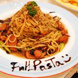 FULLPASTA 芙歐義式餐廳