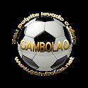 Gambolão icon