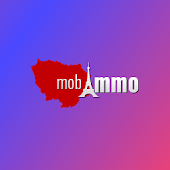 mobImmo (IdF)