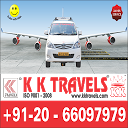 K K Travels APK