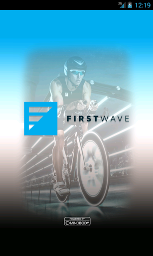 FIRSTWAVE Mobile