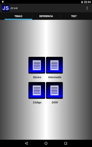 MyGov.in - Wikipedia, the free encyclopedia