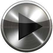 Download Full PowerAmp Skin BLACK PLATIN 3 02 APK | Full APK
