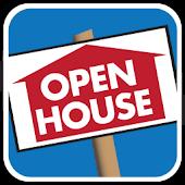 Billings Gazette Open Houses