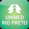 Guia Médico - Unimed Rio Preto icon