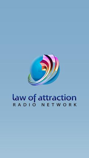 玩娛樂App|Law of Attraction免費|APP試玩