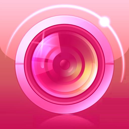 LGN Remote|免費玩媒體與影片App-阿達玩APP