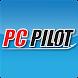 PC Pilot Magazine