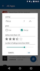 Wear Store for Wear Apps v0.9.13