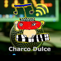 Radio Charco Dulce icon