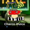 Radio Charco Dulce icon