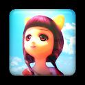 Save Toshi icon